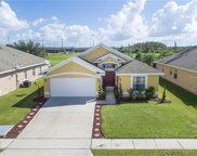 2333 Andrews Valley Dr, Kissimmee image