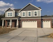 7253 Dugan  Drive, Whitestown image
