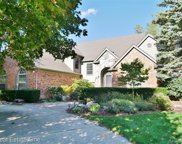 5714 CLEARVIEW, Troy image