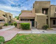 1432 W Emerald Avenue Unit #691, Mesa image