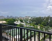 300 Three Islands Blvd Unit #308, Hallandale image