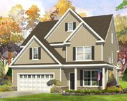 221 Salty Dog Lane, Sneads Ferry image