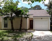 8612 NATURES HOLLOW WAY, Jacksonville image