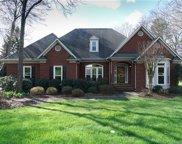 840  Kings Crossing Drive, Concord image