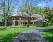 3929 Forest Fork Court, Long Grove image