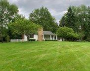 1235 AVON, Rochester Hills image
