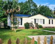 362 Bright Leaf Rd., Loris image