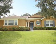 2574 Sage Creek Place, Apopka image
