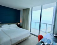 17315 Collins Ave Unit #2405, Sunny Isles Beach image