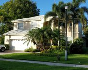 18671 Sea Turtle Lane, Boca Raton image