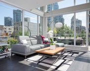 1351 Continental Street Unit 306, Vancouver image