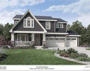 17138 94th (Home Site 27) Place NE, Bothell image