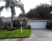 2783 Alexander Drive, Clearwater image