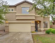 1929 E Hawken Place, Chandler image