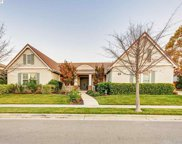 7138 W Woodbury Ct, Pleasanton image