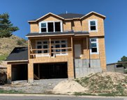 247 S Upland Dr, Tooele image