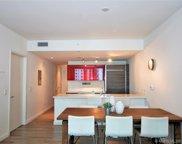 1100 S Miami Ave Unit #1711, Miami image