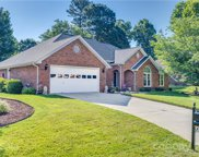 711 Monticello  Drive, Fort Mill image