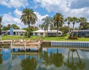 110 Carlyle Drive, Palm Harbor image
