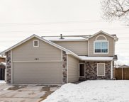 165 North Holcomb Street, Castle Rock image