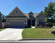 2269 Long Bow Chase NW, Kennesaw image