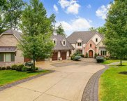 859 Creek Bend Lane, Powell image