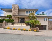 520 Liverpool Dr, Cardiff-by-the-Sea image