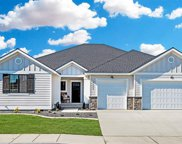 8584 W 11th Avenue, Kennewick image