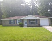 9884 Berrywood Drive, Ladson image