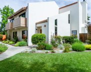 620 Willowgate St 6, Mountain View image