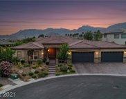 7115 N Grand Canyon Drive, Las Vegas image