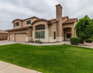 4311 S Kerby Way, Chandler image