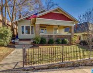 3717 6th Ave, Birmingham image