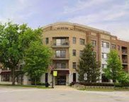 586 Crescent Boulevard Unit #304, Glen Ellyn image