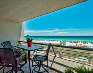 1044 E E Highway 98 Unit #UNIT 305, Destin image