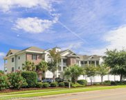 4805 Lusterleaf Circle Unit 205, Myrtle Beach image