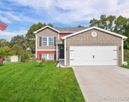 924 Green Meadow Drive, Middleville image