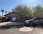 34180 Linda Way, Cathedral City image