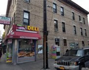 85-19 Jamaica Ave, Woodhaven image