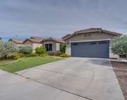 2100 W San Tan Hills Drive, Queen Creek image