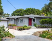 866 Sunset Dr, Pacific Grove image