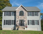 116 Coutant Road, Circleville image