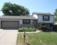10527 Pierson Circle, Westminster image