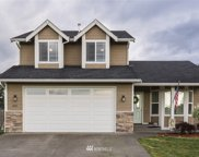 408 Rudnick Court NW, Orting image