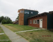 733 Sunset Drive, Anchorage image