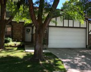 4238 S Waverly Ct, Taylorsville image