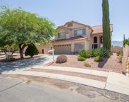 11272 N Chynna Rose, Oro Valley image