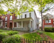 1450 S 6th St, Louisville image