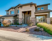 1471 E Coconino Drive, Chandler image
