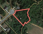 568 Anniston Drive, Athens image